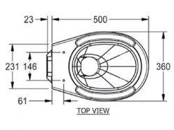 hcl-pedestal-wc-pan-diagram-top