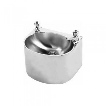 FSW heavy duty hand wash basin 325306