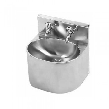 FSWSB heavy duty hand wash basin 325307 franke