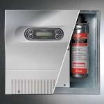 zip hydroboil filter box