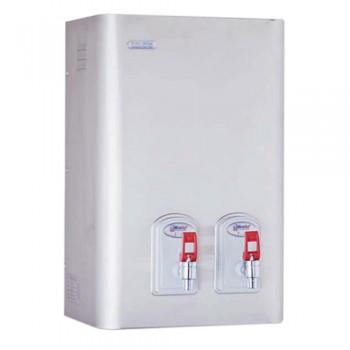 urn water boilers office kwikboil zip hydroboil heaters
