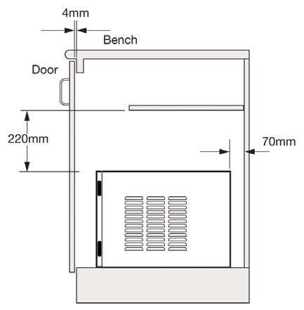 zip hydroboil G4 installation diagram