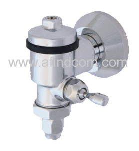 walcro-103lur-urinal-flush-valve