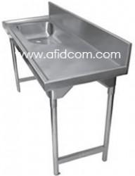 hospital baby bath table stainless steel afindcom
