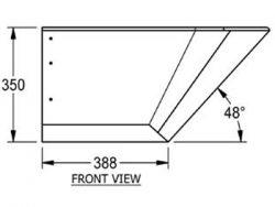cmpx594-diagram-side