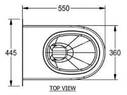 hdtx597-shrouded-pan-diagram-top