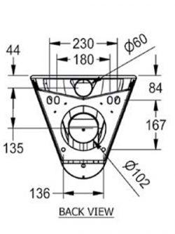 cmpx592-diagram-back