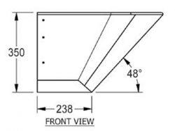 cmpx592-diagram-side