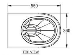 cmpx592-diagram-top