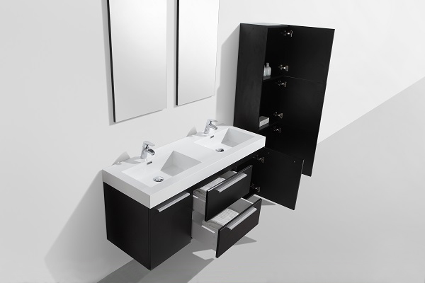Bathroom Cabinets South Africa bathroom vanities | bathroom cabinets with basin | small guest