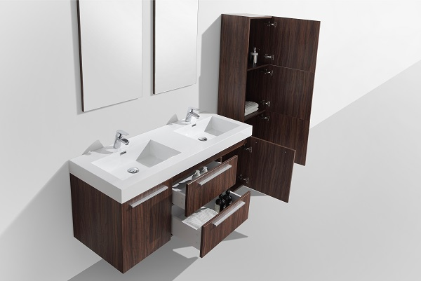 Double Bathroom Vanities South Africa bathroom vanities | bathroom cabinets with basin | small guest