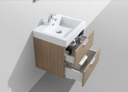 affordable compact bathroom vanity drawers two modern