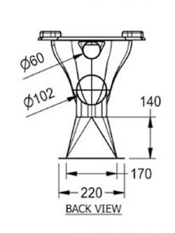 hcl-pedestal-wc-pan-diagram-back