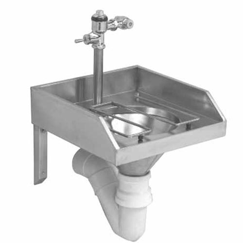 Slop Hopper Slop Hopper Basin Combination Suppliers