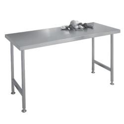 franke table worktop stainless steel