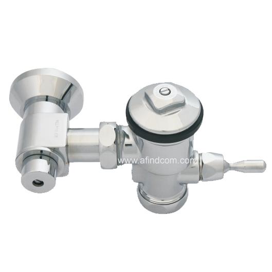 walcro 104t flush valve