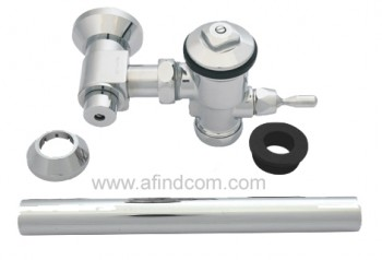 walcro-104t-top-entry-flush-valve