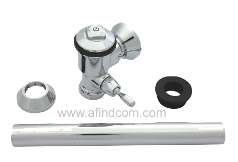 walcro-106t-top-entry-flush-valve