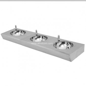 chronos-chr003-hand-wash-basin