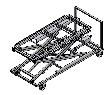 ET post mortem elevation trolley 359848 supplier manufacturers stainless steel 316