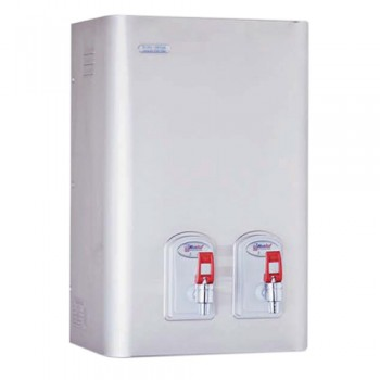 urn water boilers office kwikboil zip hydroboil heaters