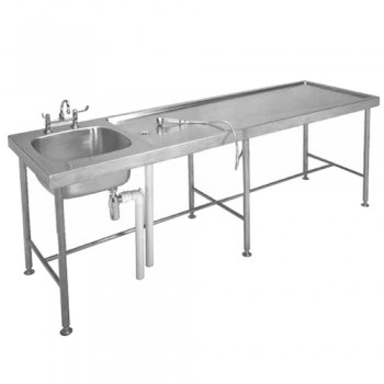 post mortem table mortuary supplier manufacturer 350850 franke