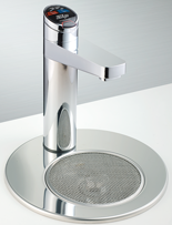 zip hydrotap miniboil elite font africa supplier
