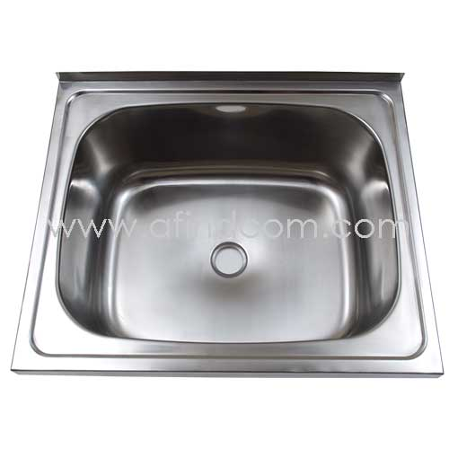 Stainless Steel Wash Troughs Industrial Wash Troughs