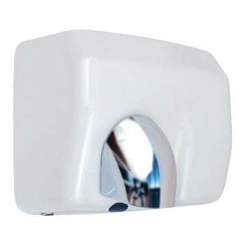 hand dryer washroom products