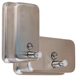 Soap dispensers wall mounted hand wash encore affordable supplier south africa