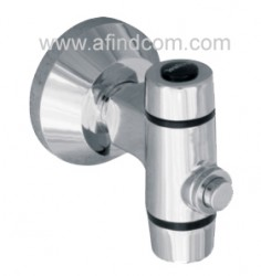 exposed urinal flush valve supplier south africa