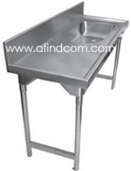 hospital baby bath table stainless steel afindcom
