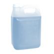 liquid soap refill hands wash