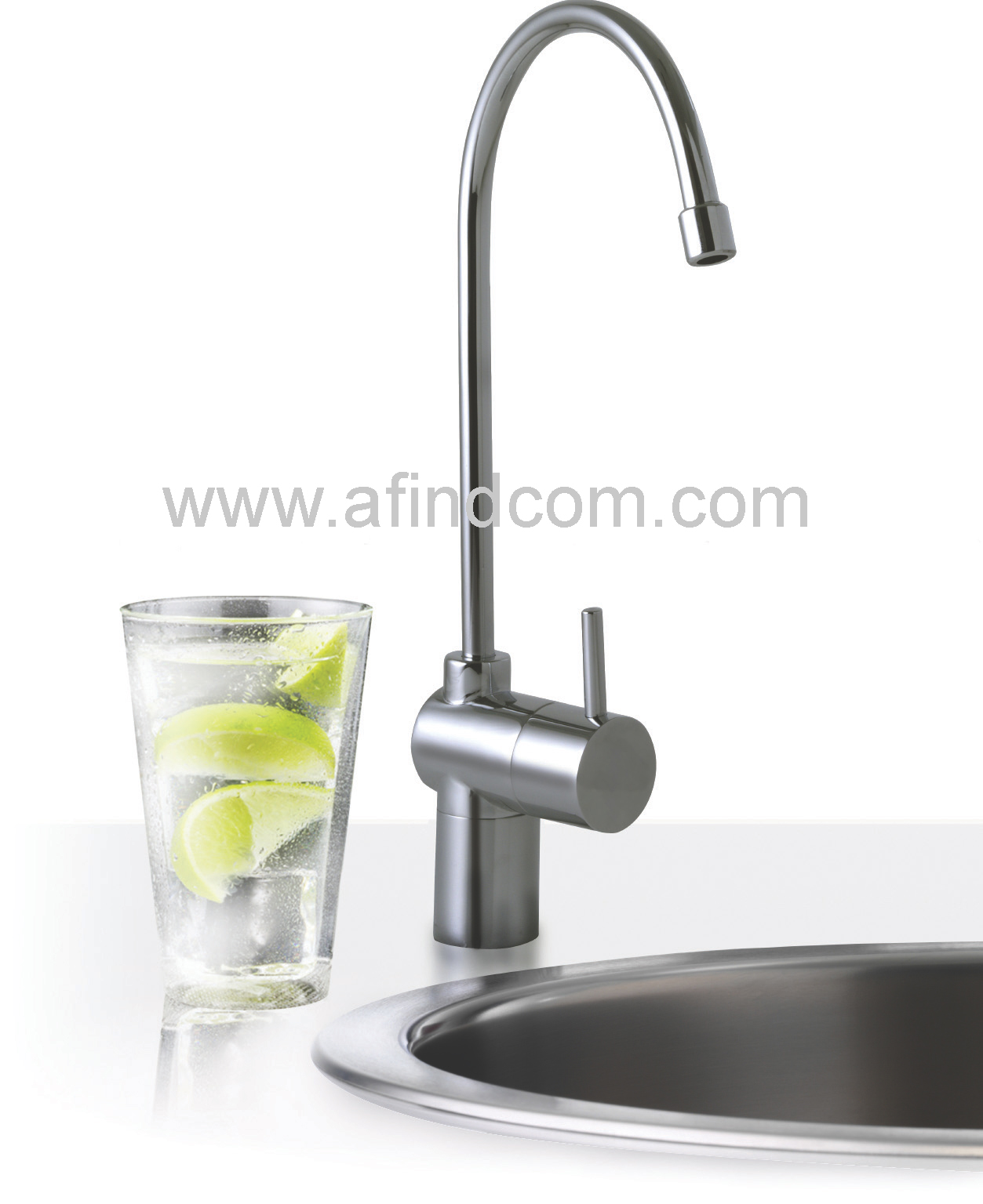 Zip Chilltap For Ice Cold Water Under Counter Water