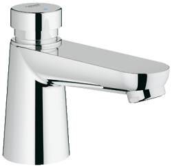 water saving self closing pillar tap industrial supplier south africa