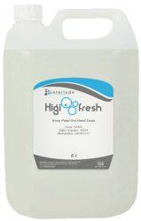 fragrance hotel catering hand soap dispensers bulk