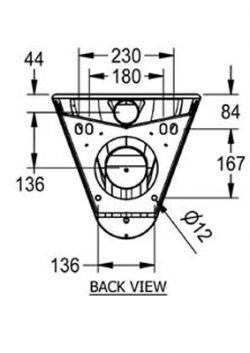 cmpx594-diagram-back