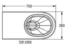 cmpx594-diagram-top