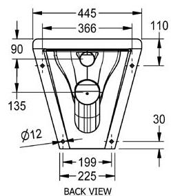 hdtx597-shrouded-pan-diagram-back