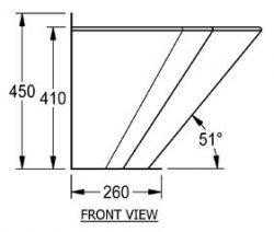 hdtx597-shrouded-pan-diagram-side