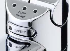 zip hydrotap safety switch
