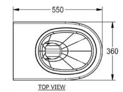 cmpx592-diagram-top