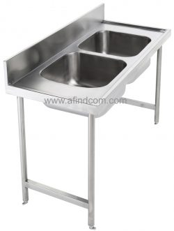 double-bowl-pot-sink