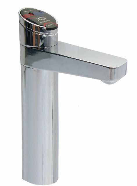 Zip Hydrotap miniboil elite south africa