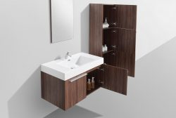 Avella bathroom vanity supplier south africa zambia kenya botswana mozambique