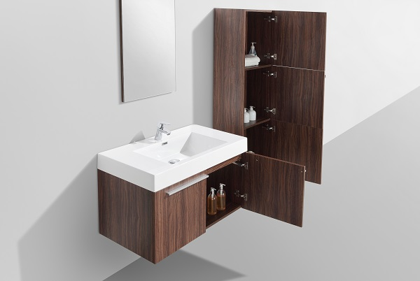 vanities for bathrooms south africa find and save wallpapers