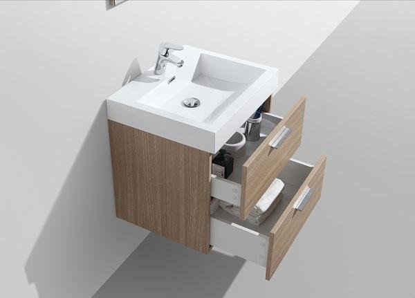 Genial Bathroom Cabinets Co Za Design 29 Vanity. Bathroom Vanity Cabinets For Cape  Town ...