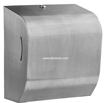 costa lambrianos manual paper cut dispenser machine