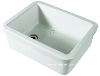 vaal small lab sink 234500