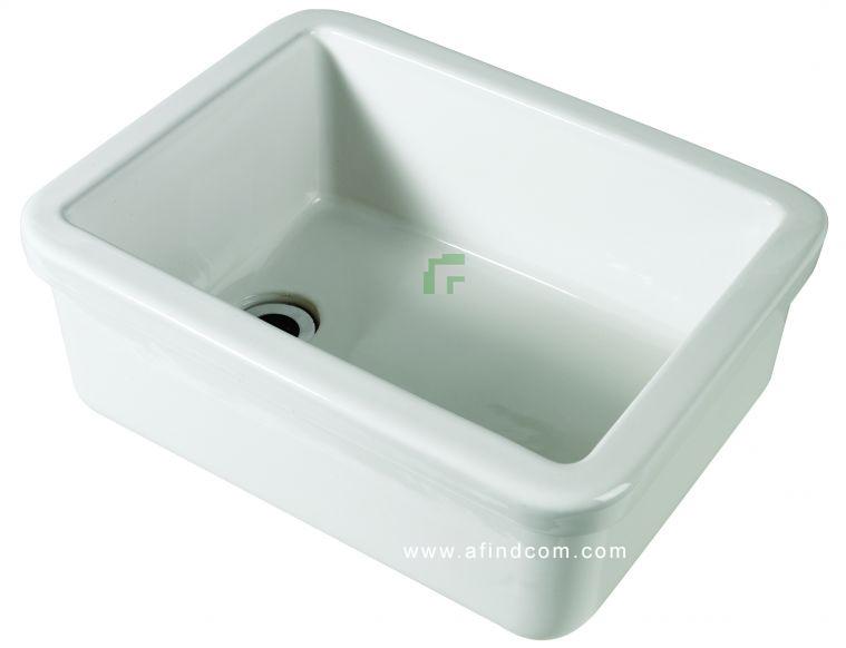 Laboratory sinks | Hospital sink | Polypropylene chemical